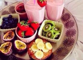 这样吃水果,超过瘾