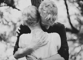 不要輕易說愛,許下的承諾就是欠下的債