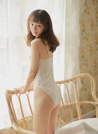 極品尤物美女大膽美腿誘惑寫真圖片