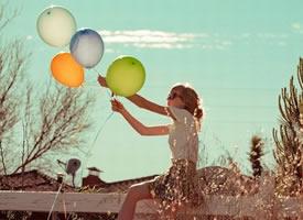 爱一个人最好的方式,是经营好自己