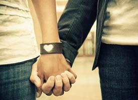 再谈几次恋爱,最爱的还是你