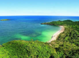 高清自然山水风景图片