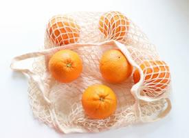 一组超新鲜颜色很棒的橙子图片
