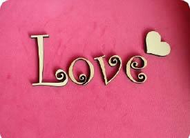总有一天,相爱总会变成相爱过