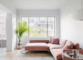 澳大利亚一间50平米五口之家小公寓
