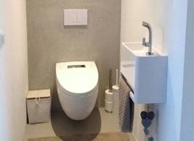 打造精致的小卫生间设计