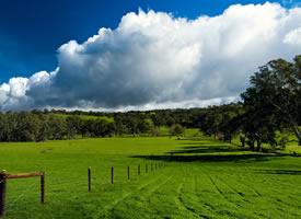 澳大利亚风光风景图片