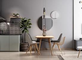 理想的小公寓设计 