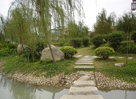 莆田玉湖公园图片