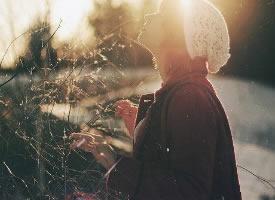 我愿时光待你好,虽然你已与我无关