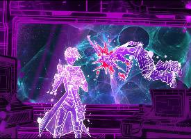 《无主之地3》游戏原画图片桌面壁纸