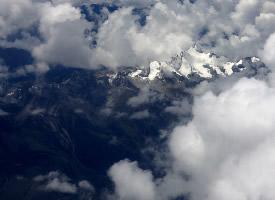 西藏拉萨风景高清图片