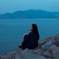 小清新森系女生唯美qq風景頭像圖片