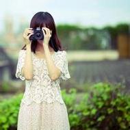 小清新田园风森系女生qq唯美头像图片