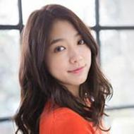 贴吧上靓丽好看的韩国美女头像图片