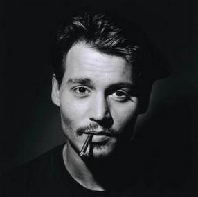 欧美电影男明星qq成熟男人头像图片