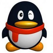不同版本的腾讯qq企鹅头像图片大全