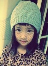 谢娜节目掐黄磊女儿 不当举动遭炮轰