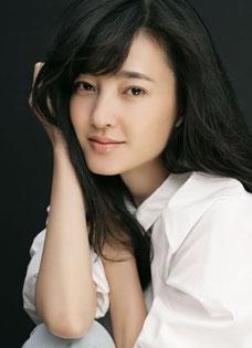 素颜女神王丽坤最新写真 清纯唯美自然纯净