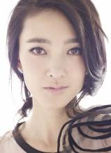 王丽坤最新美妆写真曝光
