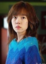 2012韓國最紅十大明星榜單出爐