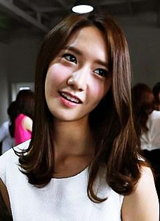 2014韩国最美女星排行榜宋茜落榜