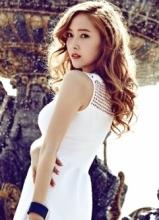 EXO鹿晗少時Jessica 盤點KPOP明星出道軼事