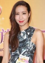 新城电台22周年 余文乐前女友吴雨霏唱掉爱情歌