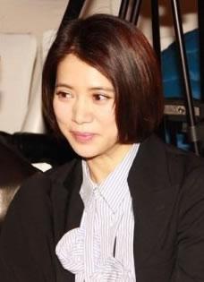 袁咏仪高鑫出席《港媳嫁到》上海宣传现场