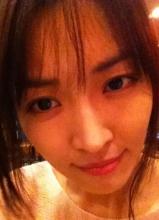 金素妍的美丽生活记录