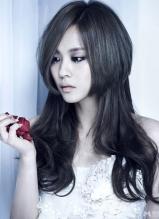 Miss A新专辑高清图片