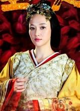 王的女人曝女性海报 陈乔恩佟丽娅唯美出镜