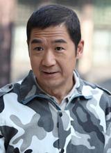 张国立《抬头见喜》演中年悲催男 引发男女观众讨论