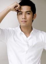 穿白襯衫也能穿出男神味道的男明星大盤點