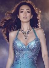章子怡巩俐 娱乐圈大牌明星替身大盘点