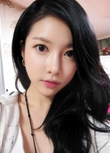 朴施厚性侵案女主角李艺芝私密照曝光