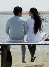 恋爱通告 王力宏刘亦菲甜蜜恋爱