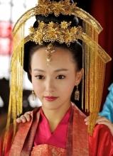 叶青,马天宇,唐嫣,胡歌饰演《轩辕剑之天之痕》全新剧照曝光