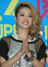 五月天携手蔡依林刘若英助唱犀利女子大趴演唱会