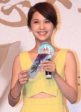 杨丞琳蔡卓妍等歌手助阵华语榜中榜提名揭晓