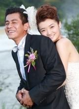 求爱假期浪漫剧照 最美新娘团出炉