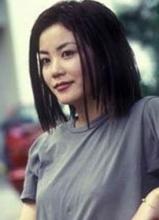 王菲93年純美舊照曝光