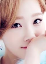 少女时代泰妍绝顶美貌爆发