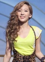 少女时代小分队泰蒂徐《M!Countdown》夺冠