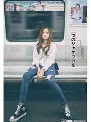 地铁2号线