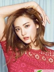 染发流行色盘点 韩国明星流行发色图片