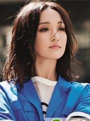 女明星发型优雅示范 轻松塑造最新时尚潮流