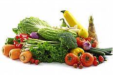 各种各样的蔬菜图片