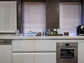 新古典古典新古典风格古典风格厨房设计图