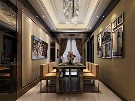 港式風格餐廳圖片